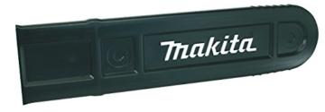 Makita Elektro-Kettensäge 35 cm, UC3541A -