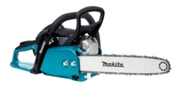 Makita EA3500S-35 Benzin-Kettensäge Tools -