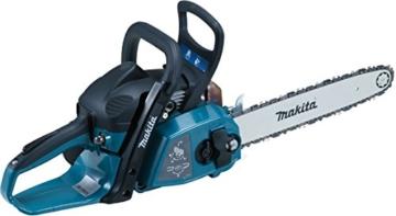 Makita EA3501S-35 Benzin-Kettensäge Tools -
